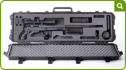 Rangemaster 7.62 Kit Case