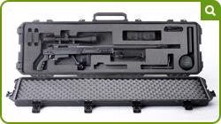 Rangemaster 7.62 Kit Case